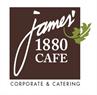 1880 Café