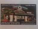 Applegate Store & Cafe