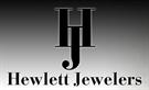 Hewlett Jewelers