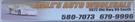 Dales Auto Wholesale