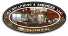 A-1 Solutions & Services