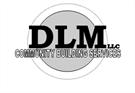 DLM-Community Building Service