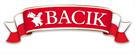 Bacik Company of N.Y.
