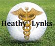 Healthy Lynks