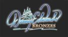 Danny Edwards Bronzes