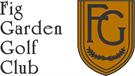 Fig Garden Golf Club
