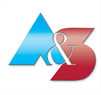 A&S Accounting Solutions, Inc.