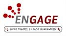 Engage Online Marketing