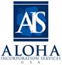Aloha Incorporation Services