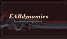 Ear Dynamics