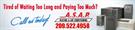 ASAP Heating & Air Conditionin