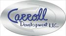 Carroll Development