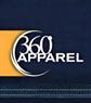 360 Apparel
