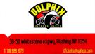 Dolphin Fitness