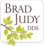 Brad Judy, DDS, PLLC