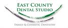 East County Dental Studio