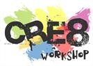 CRE8 Workshop