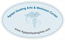 Agape Healing Arts LLC
