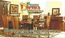 Fiesta Latina Furniture