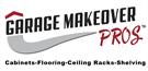 Garage Makeover Pros
