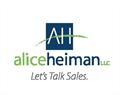 Alice Heiman LLC