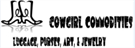 Cowgirl Commodities