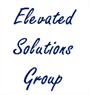 Elevated Solutions Group