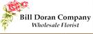 Bill Doran Company