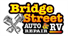 Bridge Street Auto & RV Inc.