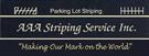 AAA Striping Service