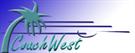 CoachWest Motorcars