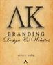 AK Branding