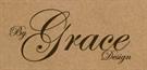 By Grace Designs