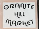 Granite Hill Market LLC