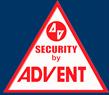 Advent Security Corporation