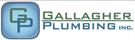 Gallagher Plumbing