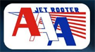 AAA Jet Rooter