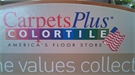 Color Tile of Medford