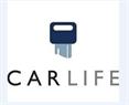 CarLife Auto Repair