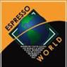 Espresso World Inc.