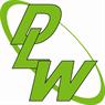 Data-Link West, Inc