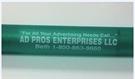 Ad Pros Enterprises