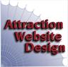 Attraction LLC