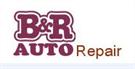B&R Auto Repair
