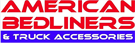 American Bedliners & Truck Acc