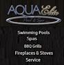 Aqua Elite Pool & Spas, Inc.