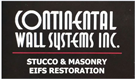 Continental Wall Systems Group Inc