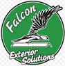 Falcon Exterior Solutions