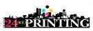 Denver 24 Hour Printing
