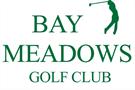 Bay Meadows Golf Club